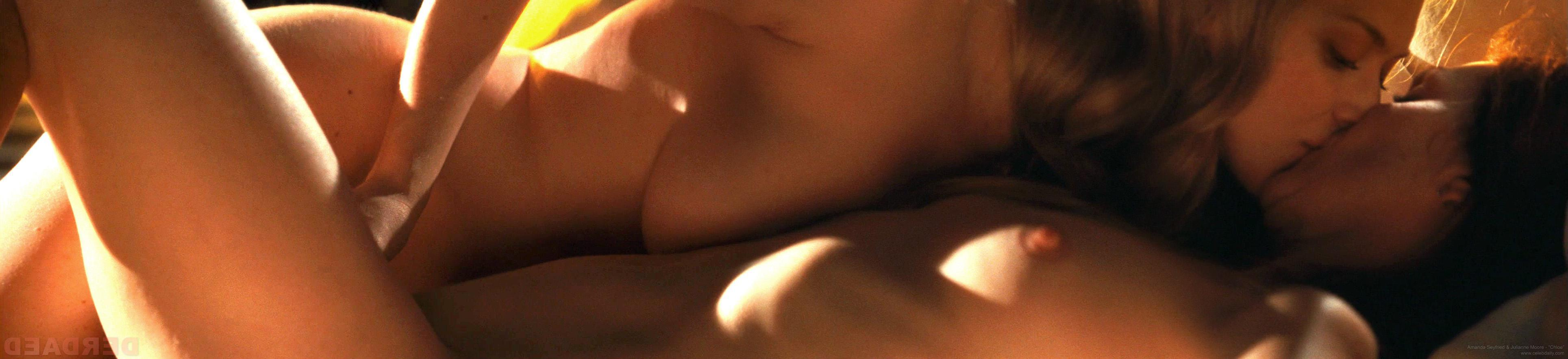 Amanda seyfried nude scenes erotic galery
