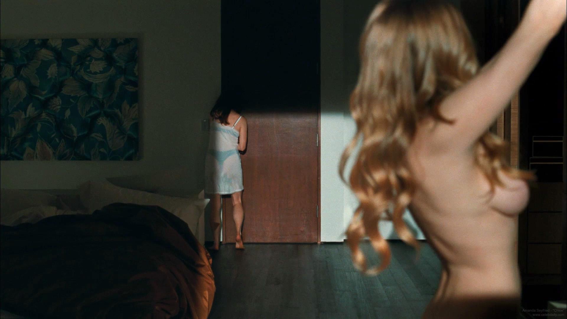 eroticheskoe-video-s-amandoy-seyfrid