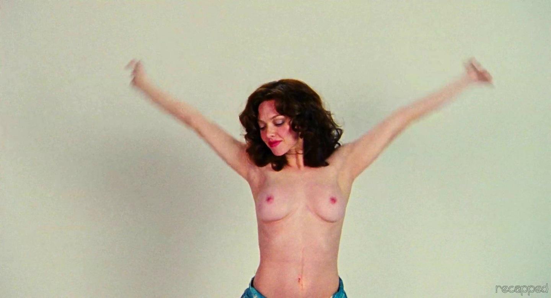 ebony sex gif pic