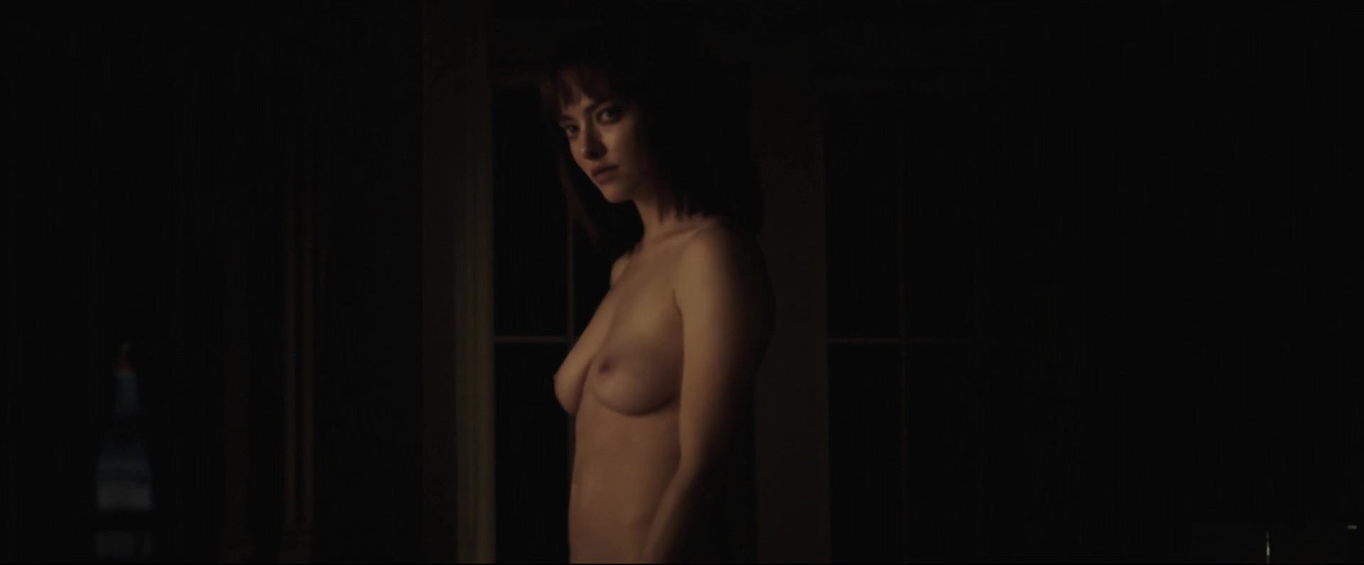 Amanda Seyfried Nude In Time amanda seyfried nude, naked - pics and videos - imperiodefamosas