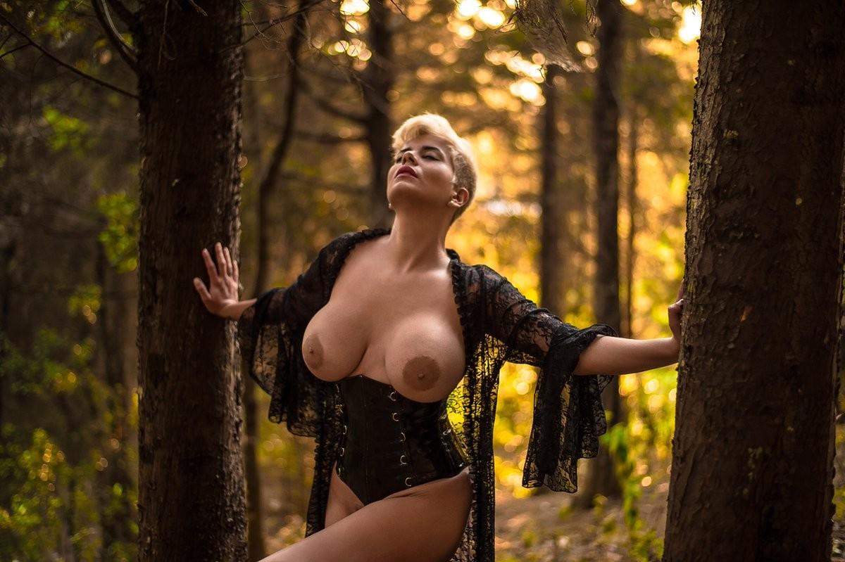 Amaranta Ruiz Xxx download sex pics desnuda fotos de amaranta hank desnuda