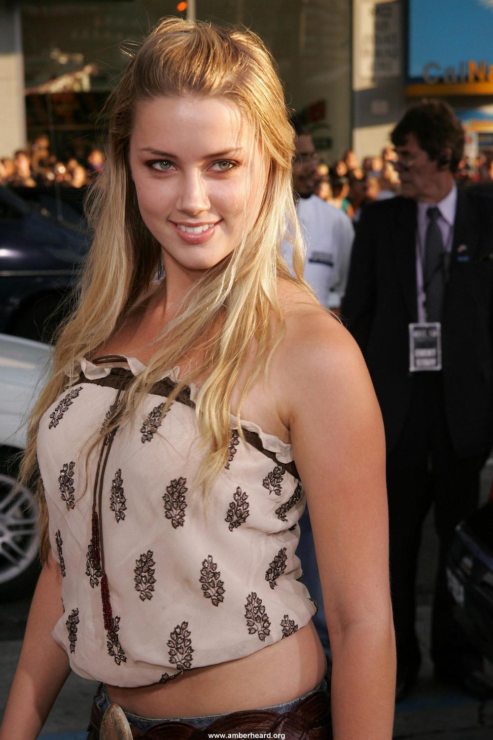 Amber Heard Topless Pics amber heard - page 13 pictures, naked, oops, topless, bikini