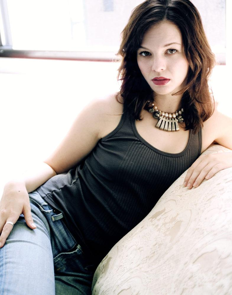 This raw Amber tamblyn bikini insane