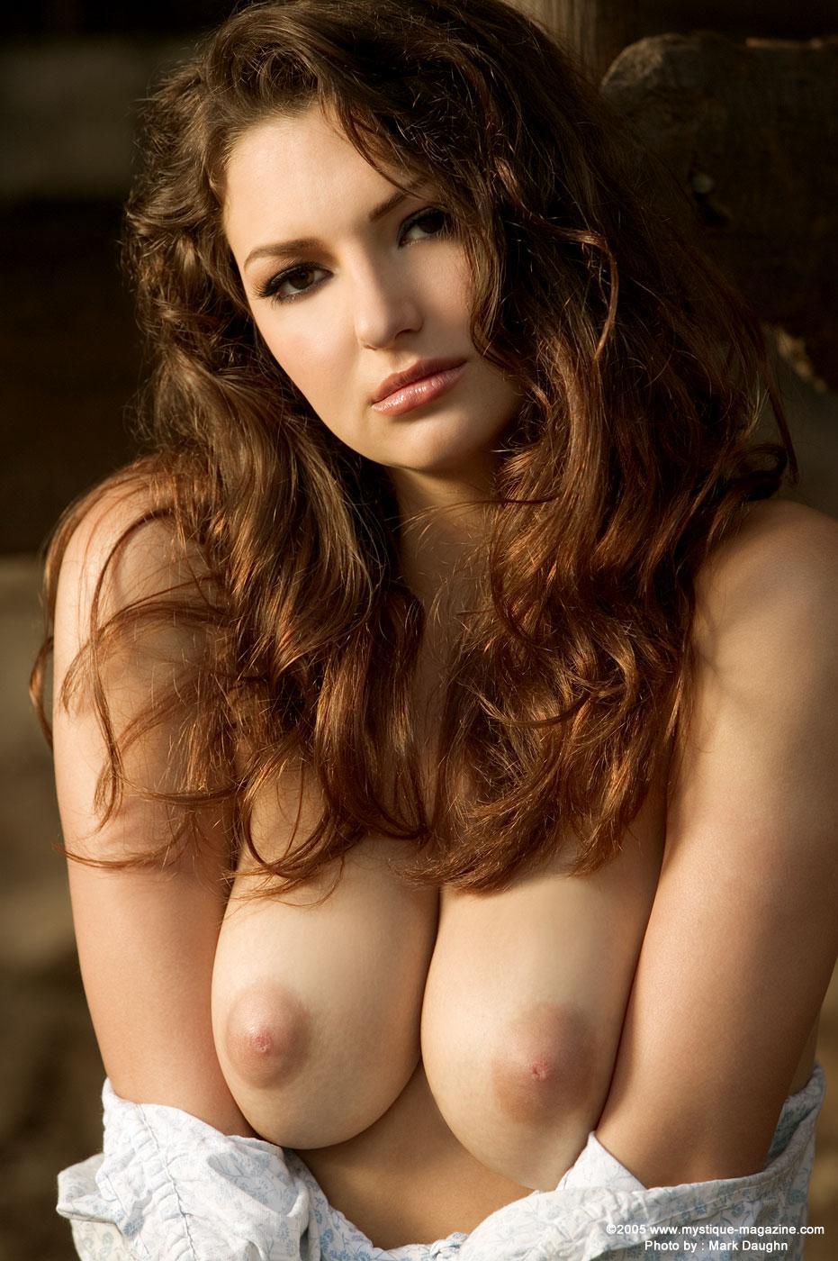 netherlands girl sex photos