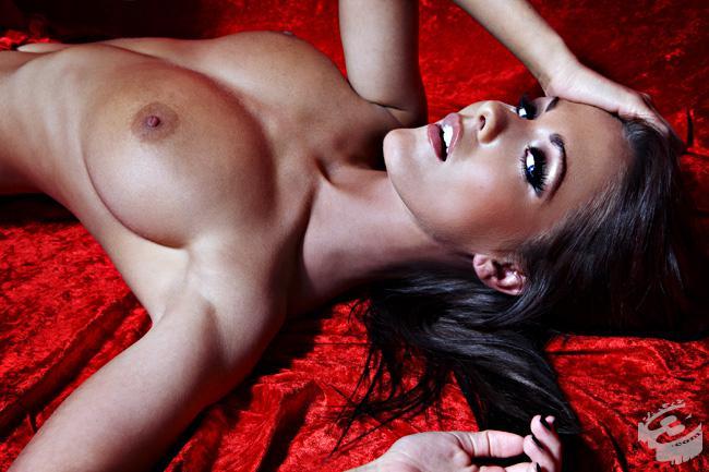 nude celebs free amiigrove.