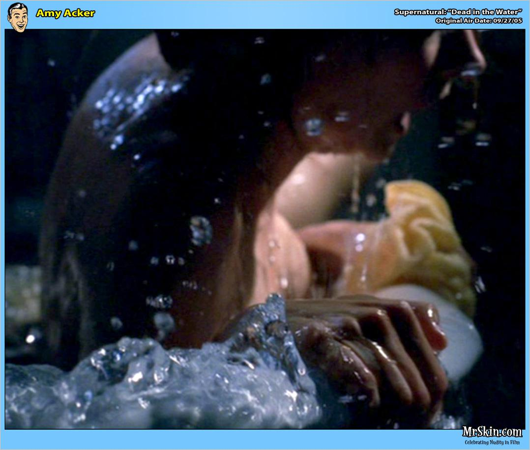Amy Acker Nude Photos Ele amy acker nude - page 2 pictures, naked, oops, topless, bikini