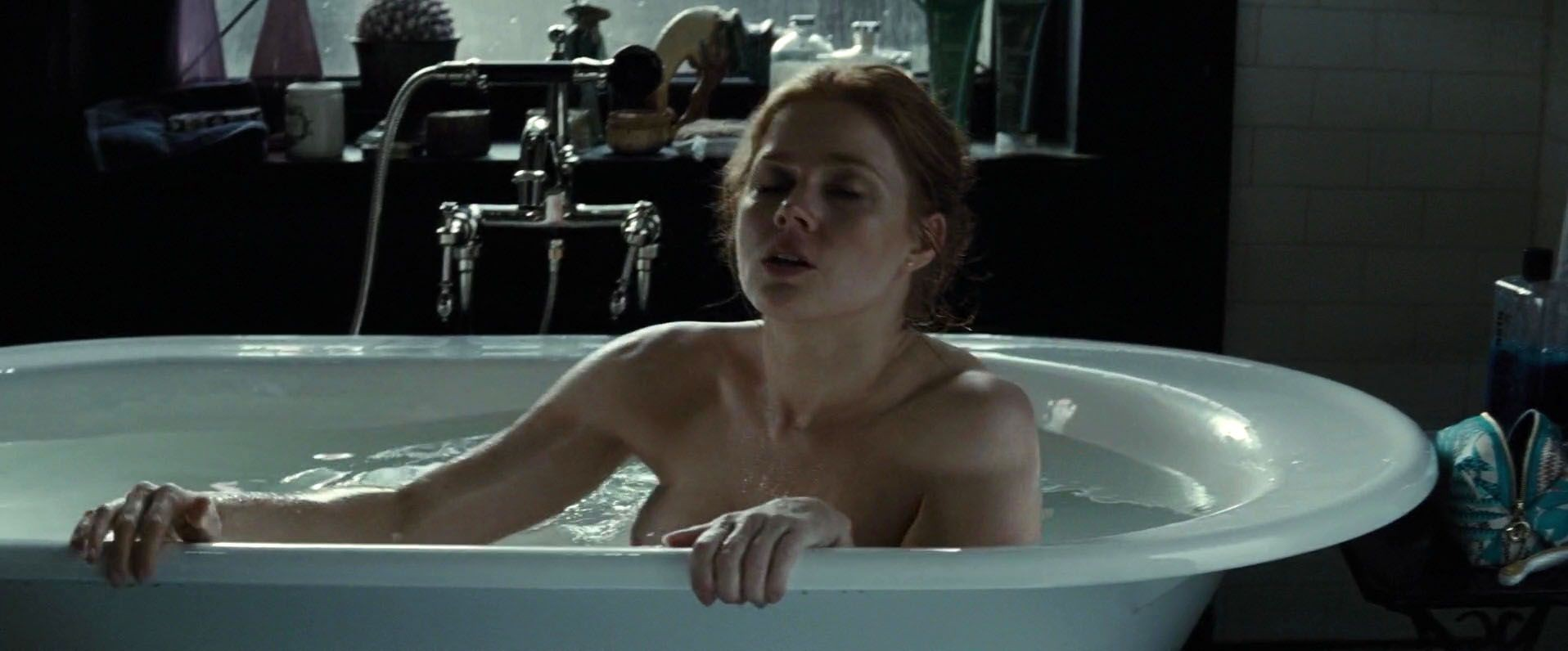 Amy Adams Desnuda amy adams nude, naked - pics and videos - imperiodefamosas