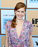 Fotos/Amy_Adams/Amy_Adams_009.jpg