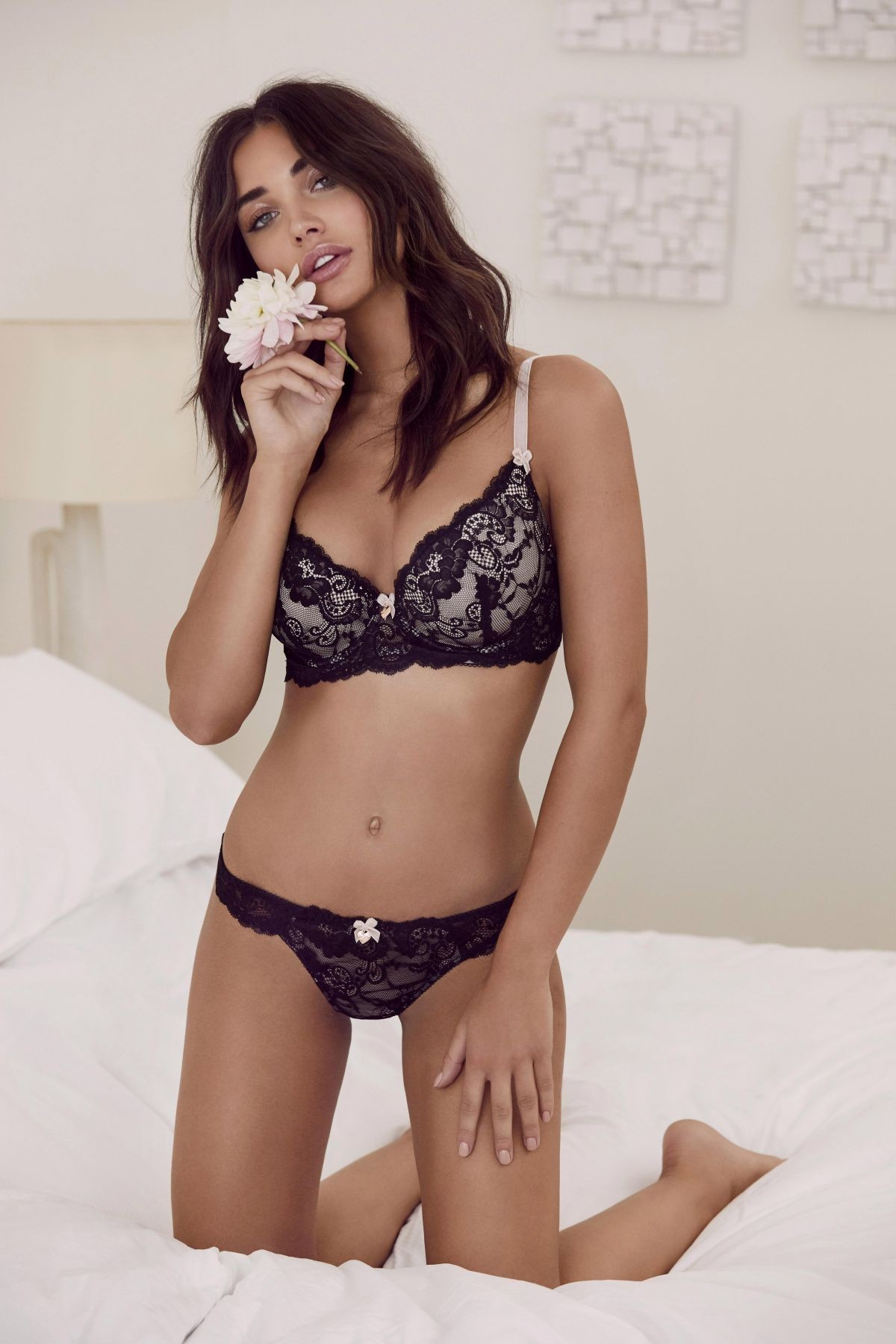 Amy Jackson Naked Video amy jackson - page 3 pictures, naked, oops, topless, bikini