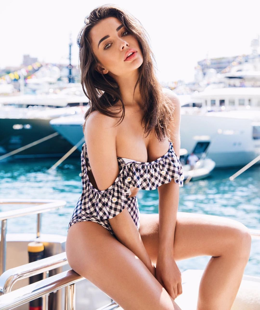 Amy Jackson Tits amy jackson nude, naked - pics and videos - imperiodefamosas