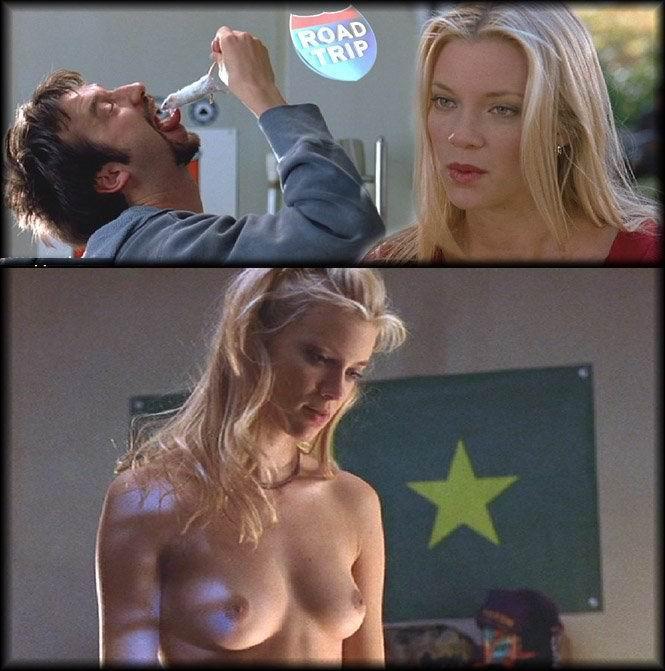 Amy Smart Celebrities Naked