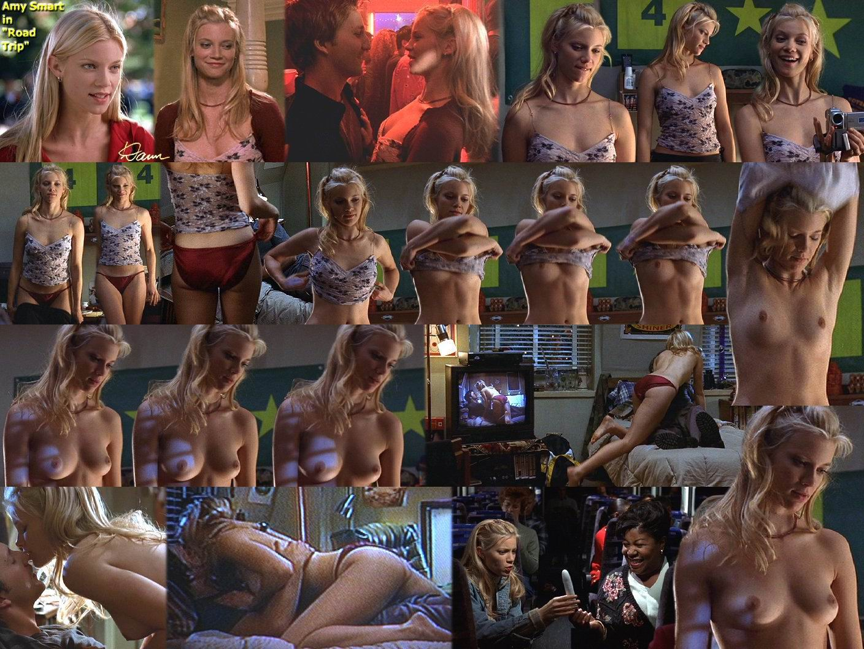 Amy smart sexy desnuda, porno de fanny lu