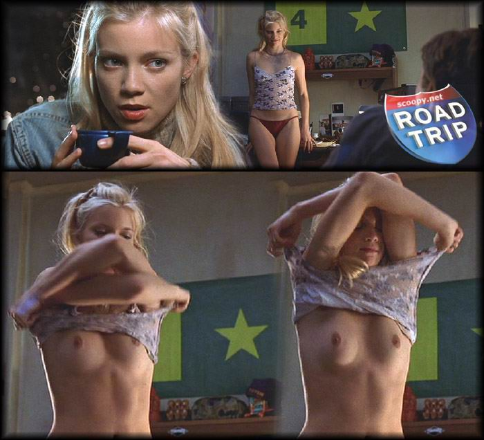 Nude Photos Of Amy Smart