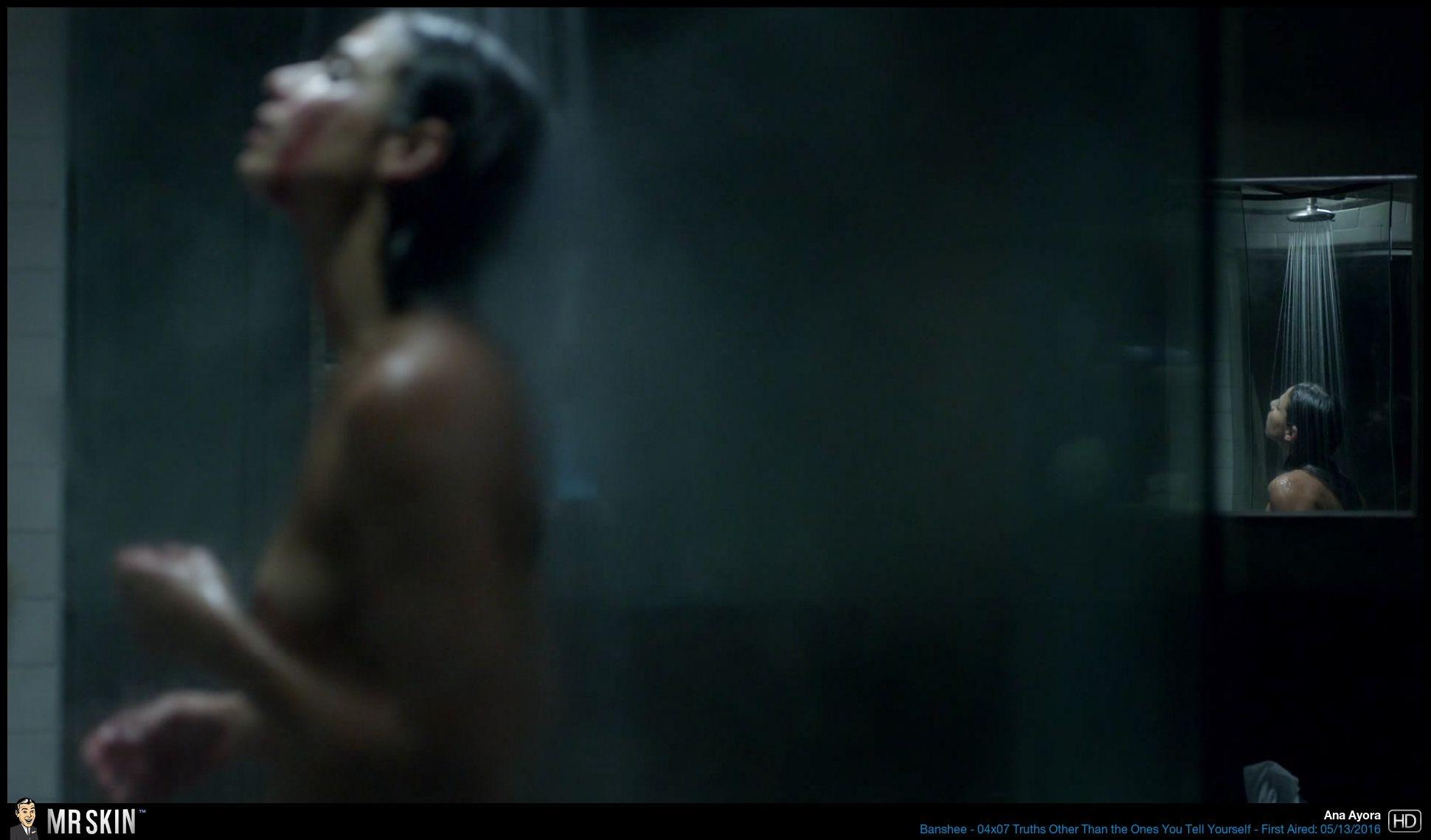 Ana Ayora Nude ana ayora nude, naked - pics and videos - imperiodefamosas