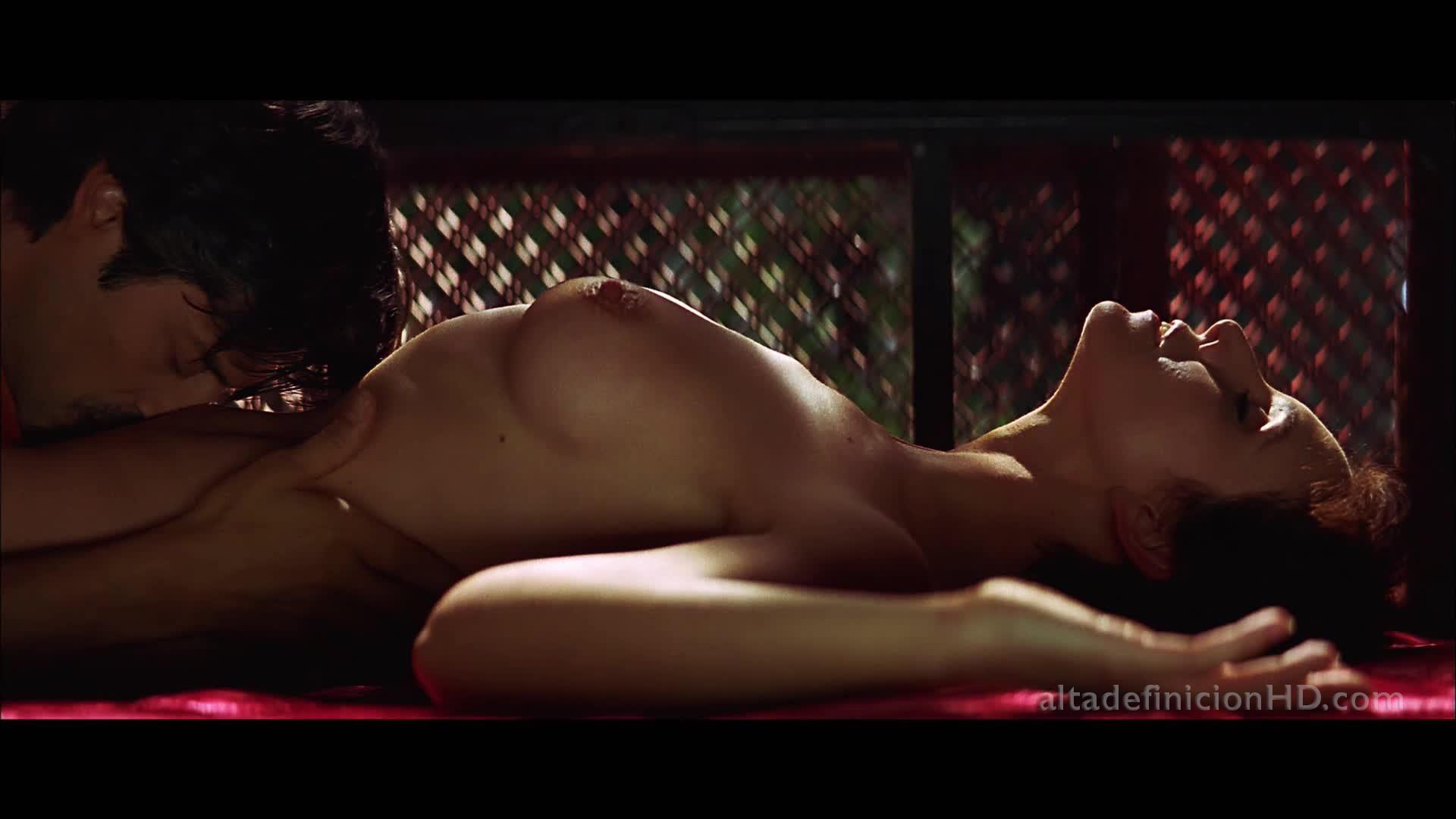 Resultado de imagen de ana belen desnuda