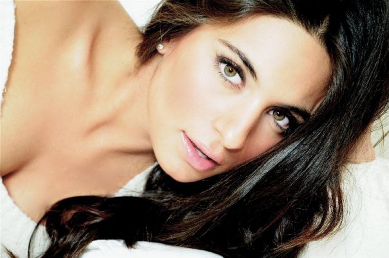 Ana Brenda Des Nuda ana brenda contreras desnuda - fotos y vídeos - imperiodefamosas