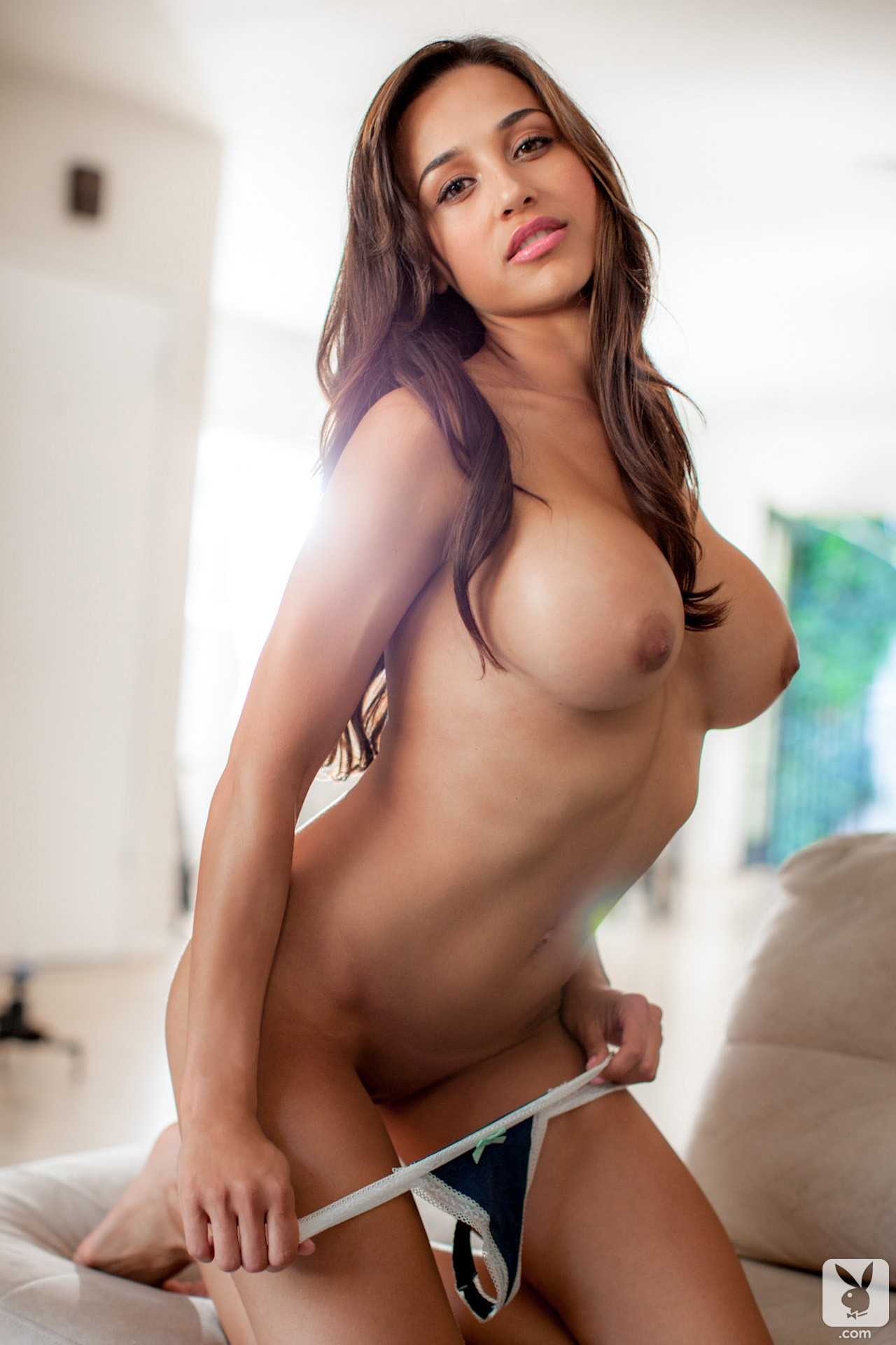Ana Cheri Nude Video ana cheri - page 6 pictures, naked, oops, topless, bikini