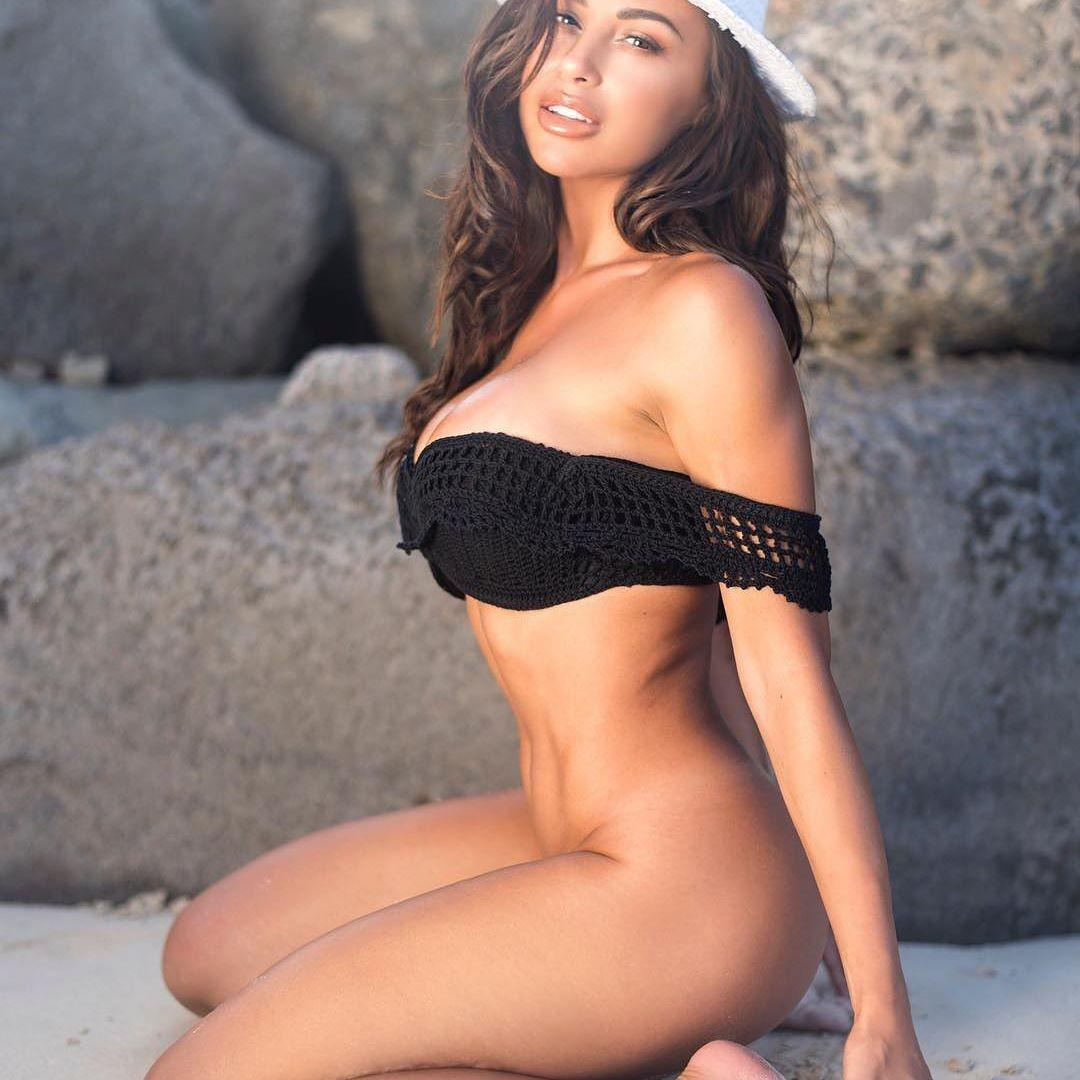 Ana Cheri Desnuda ana cheri nude, naked - pics and videos - imperiodefamosas