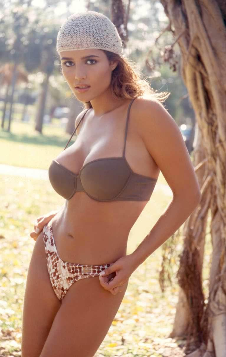 Ana lucia dominguez nude picks, wife picture briefcase