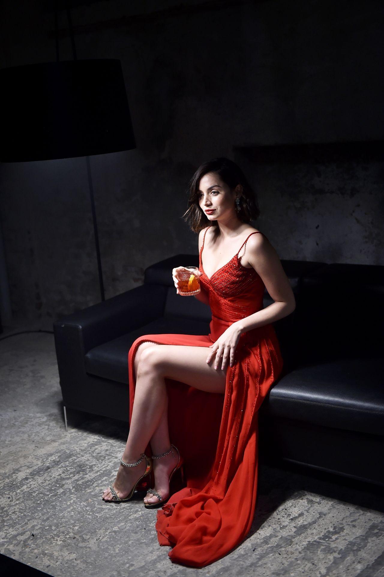 Ana Celia De Armas Sex ana de armas nude, naked - pics and videos - imperiodefamosas