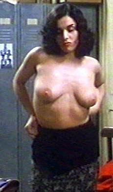 Desnuda Fotos De Anabel Alonso Desnuda Tetas Pezon Culo Coño