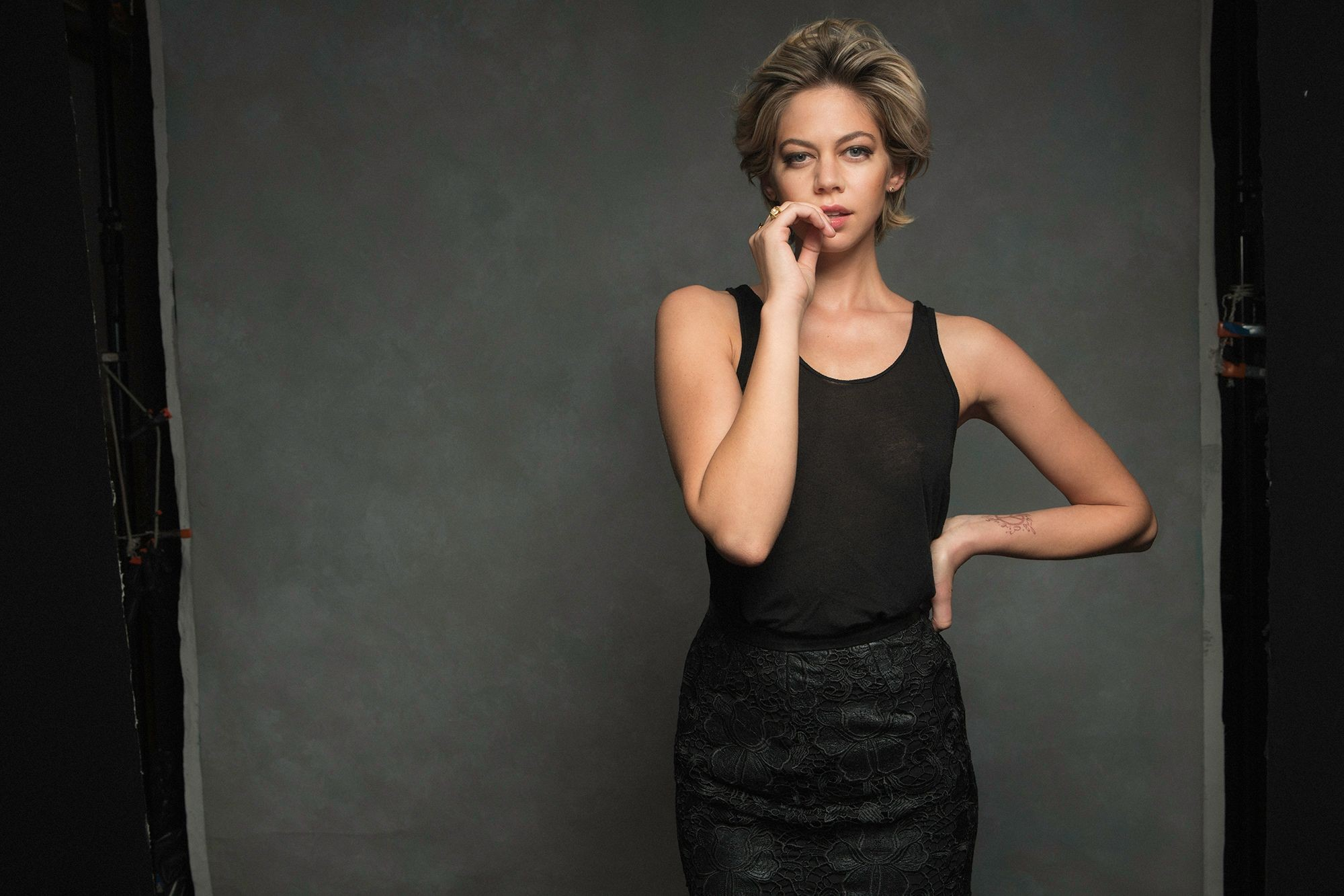 Analeigh Tipton Topless analeigh tipton - page 2 pictures, naked, oops, topless