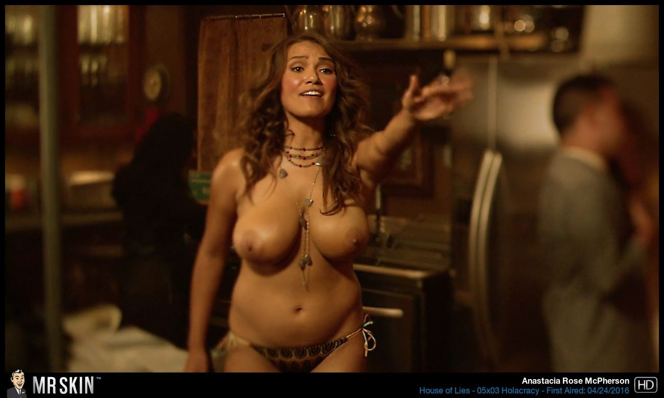Ruth wilson interracial scene - 1 5