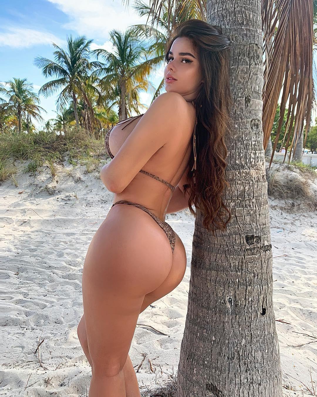 Anastasia Kvitko Nude anastasiya kvitko nude, naked - pics and videos