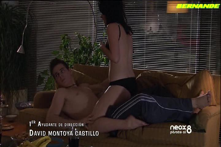 andrea-duro-porno