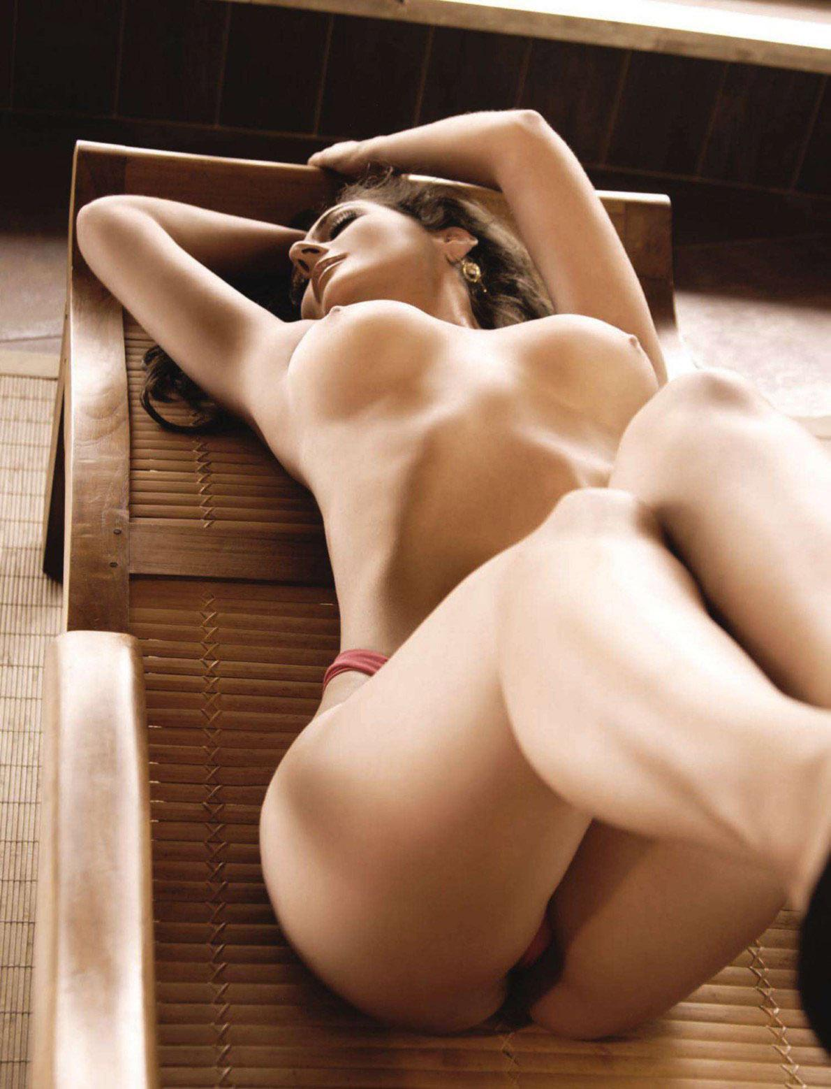 Andrea García Al Desnudo andrea garcía - page 2 pictures, naked, oops, topless