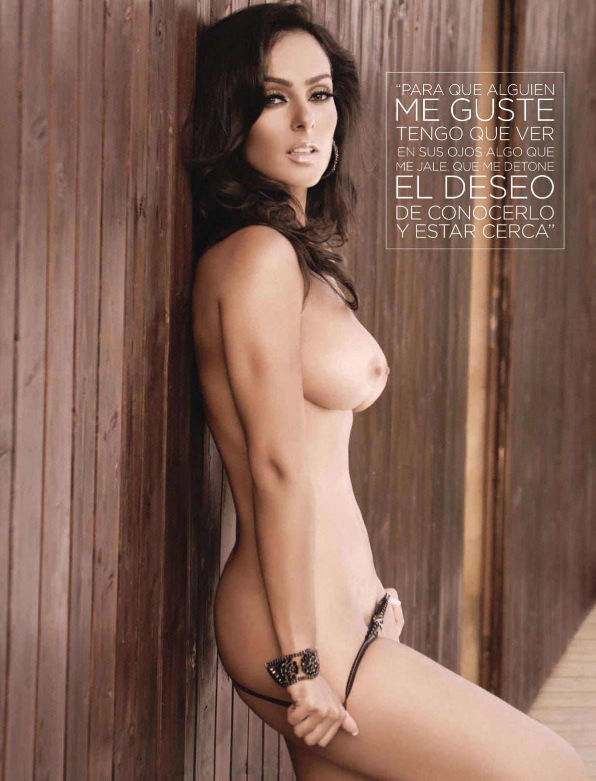 Andrea Garcia H Extremo andrea garcía - page 2 pictures, naked, oops, topless
