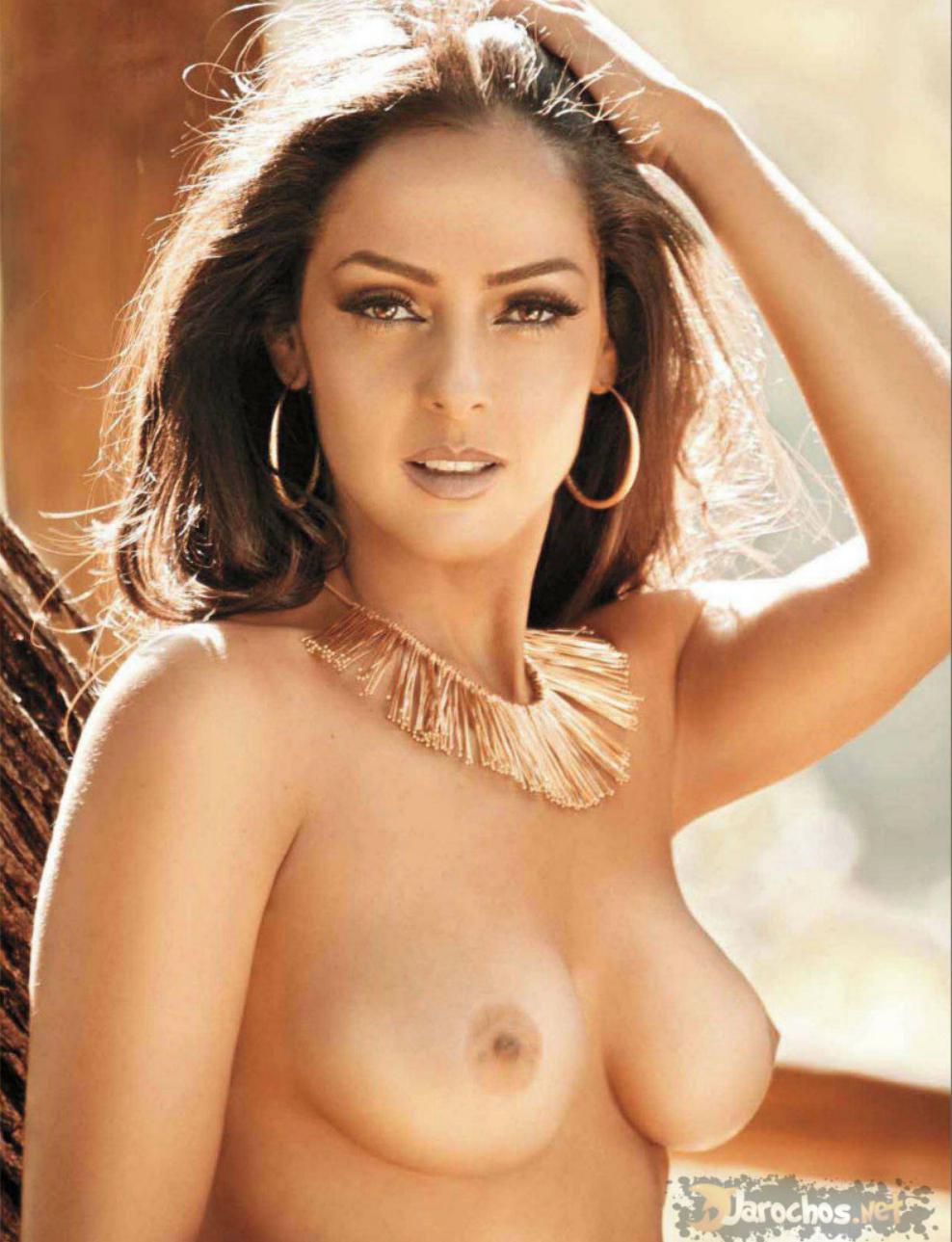 mexican-playboy-girls-nude-pics