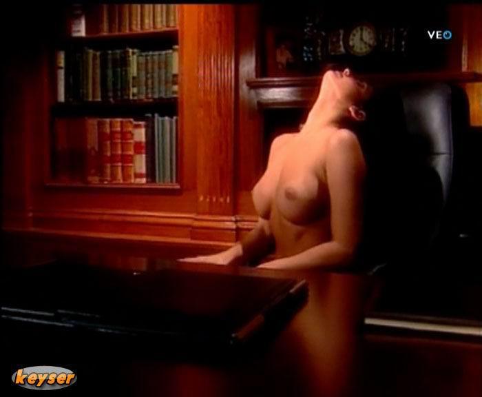 andrea-montenegro-sexy