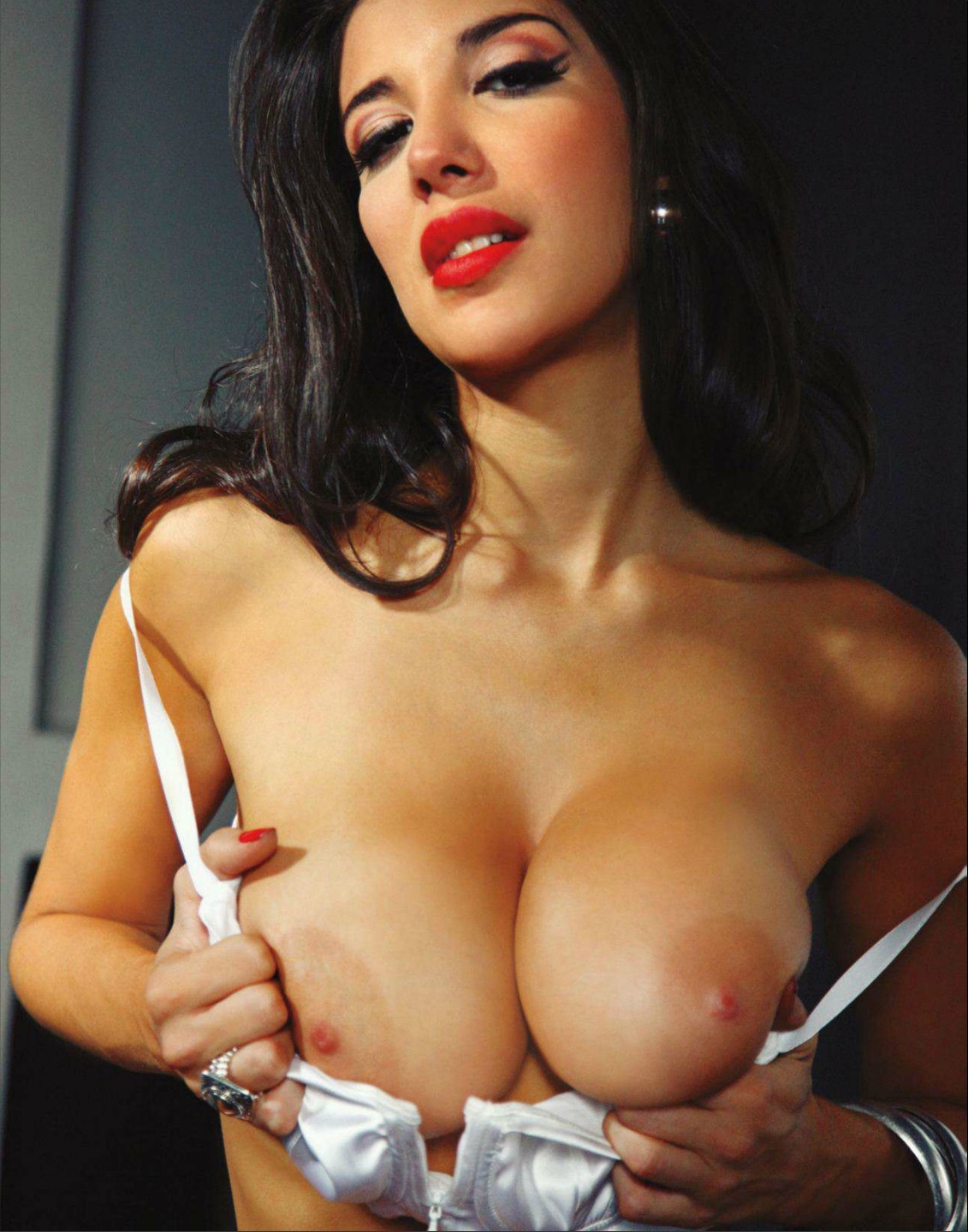 Andrea Rincón Naked andrea rinc�n nude - page 2 pictures, naked, oops, topless