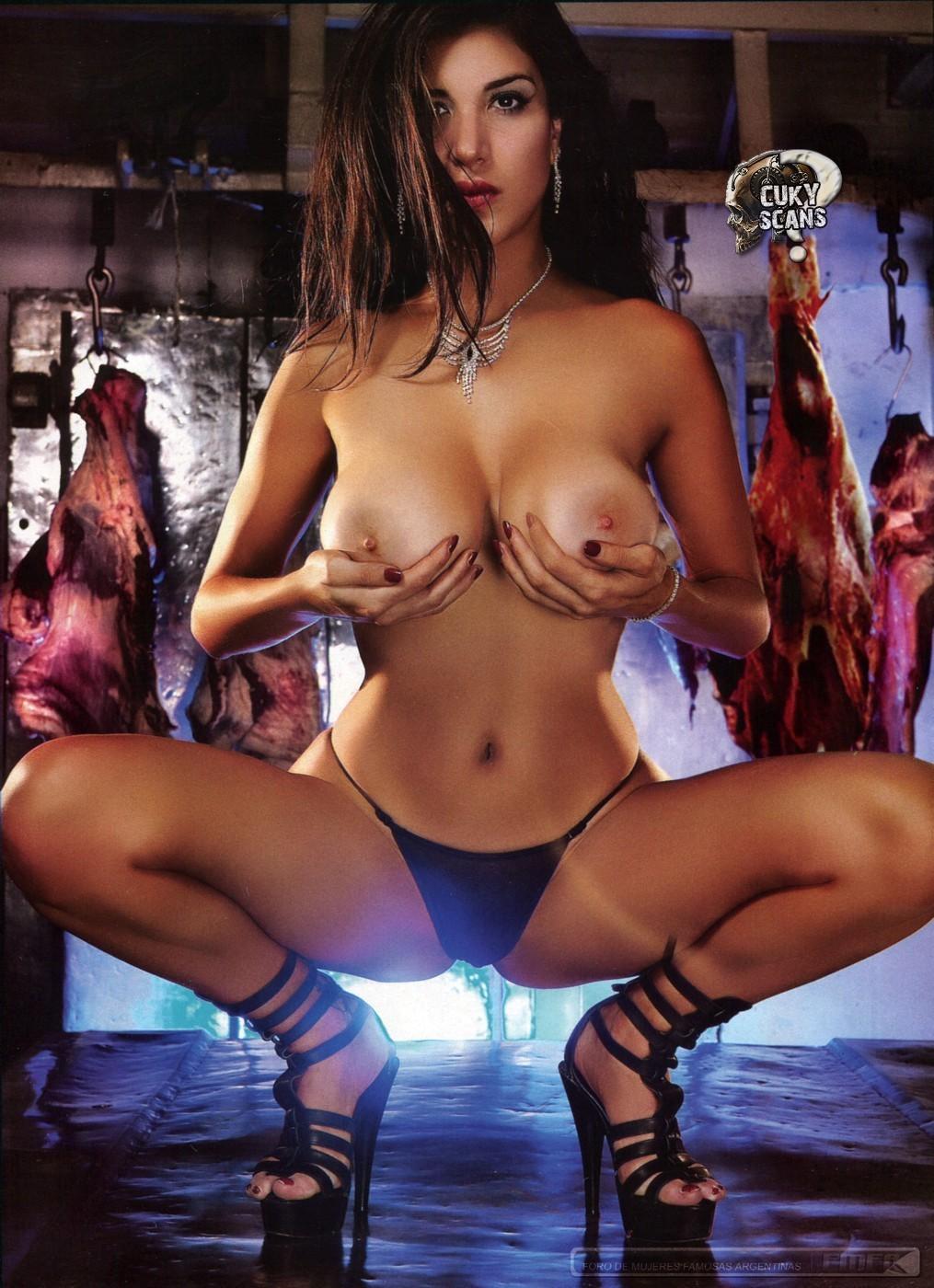 Andrea Rincon Dsnuda andrea rincón nude naked pics and videos imperiodefamosas