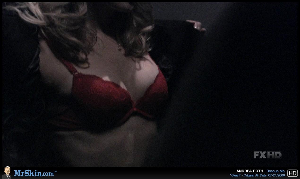 Andrea Roth Sex 111