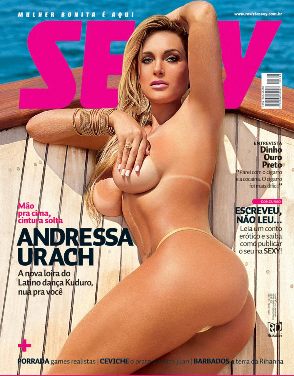 Amanda E Andressa Nuas andressa urach - page 8 pictures, naked, oops, topless