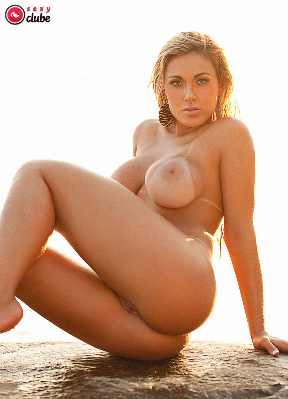 Fotos Andressa Urach