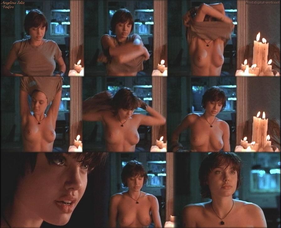 eroticheskie-stseni-kinofilmov