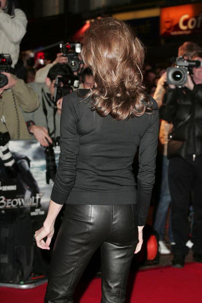 Angelina jolie fucking scene - 3 2