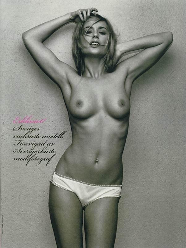 Imbruglia Nude