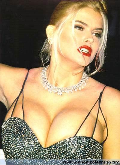Anna nicole desnuda images 968