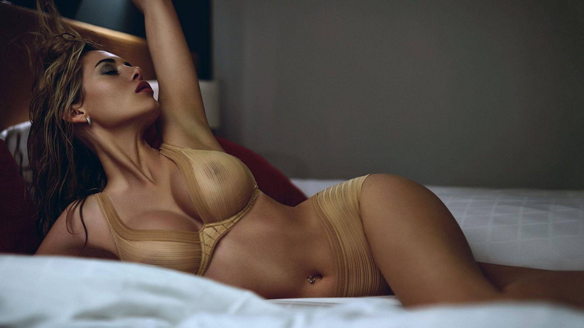 Sylvia Barrie
