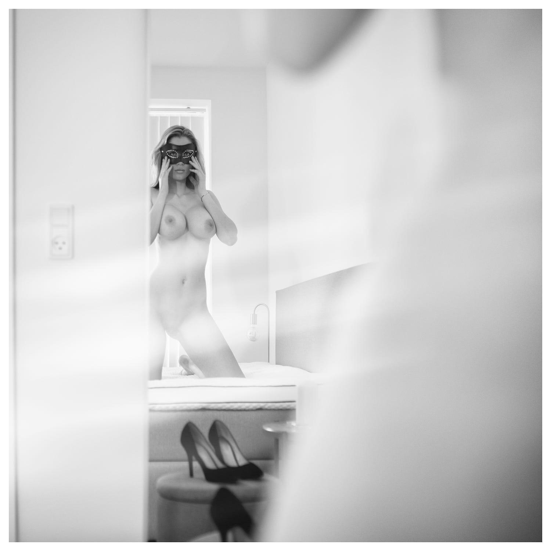 Ana Duato desnuda - Fotos y Vdeos - ImperiodeFamosas
