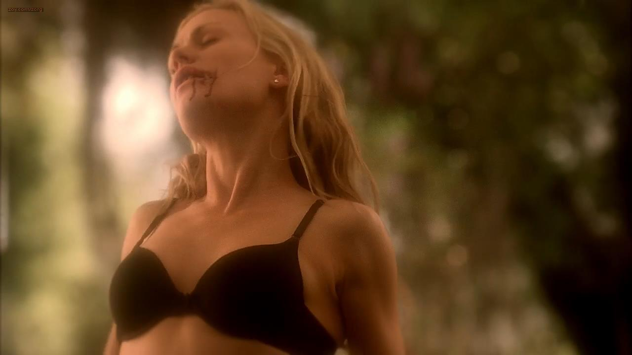 нови секс видео анна пакуин