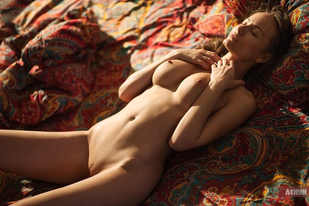 anna-ferrus-nude-fat-japanese-naked-women