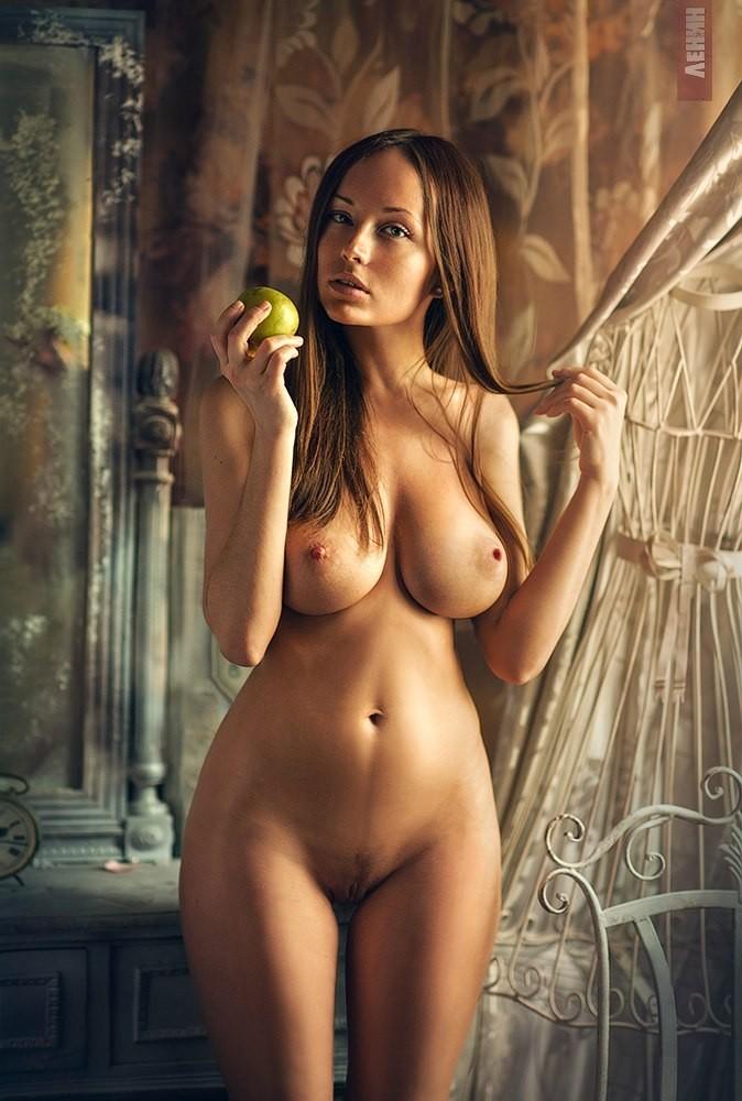 Chloe madeley nude pics vids