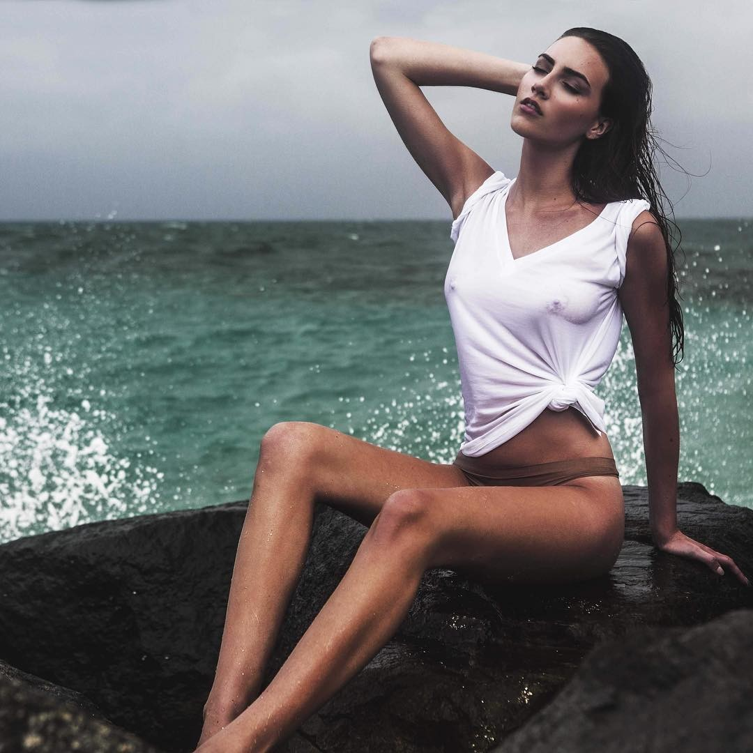 Sex Anna Wolf nude (71 photo), Pussy, Bikini, Instagram, bra 2019