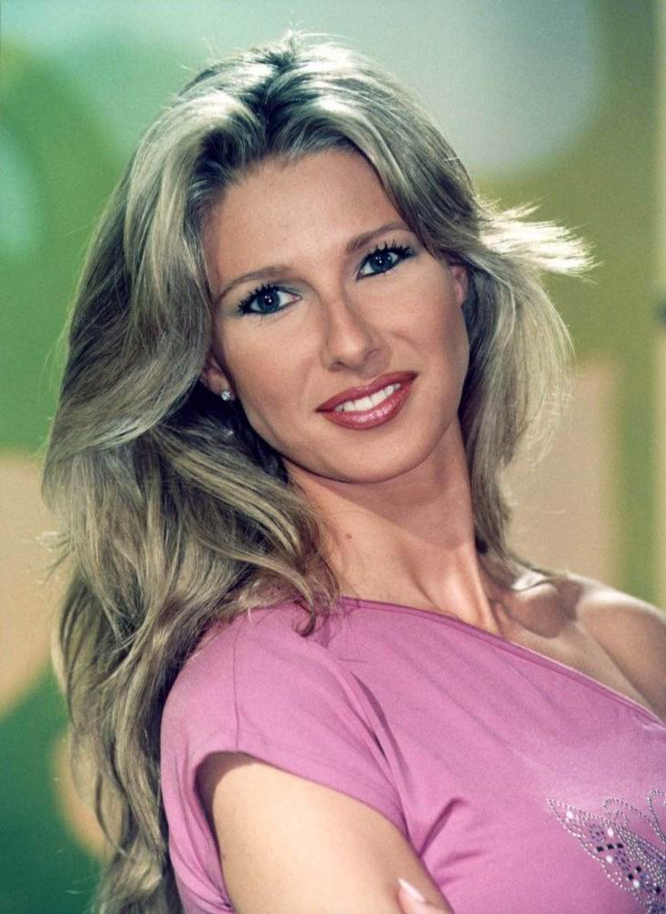 Cristina aguilera foto casera mujer mayor desnuda 39