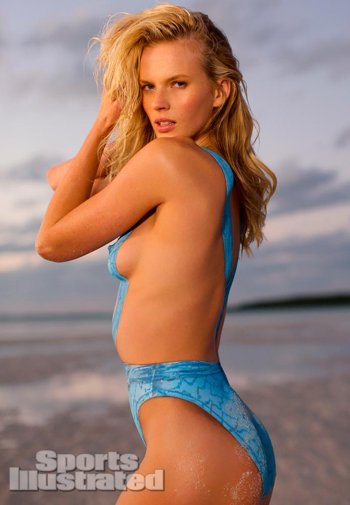 nude bikini modelle